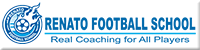 renato_football_school