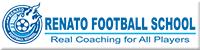 renato_football_school