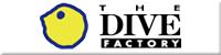 dive_factory