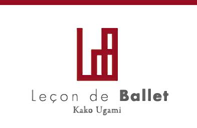 ballet00